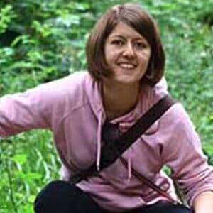 Fiona Whitworth profile pic