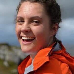 Heather Grassie profile pic